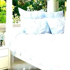baby blue comforter sets pale bedding set solid light gingham bed gingham comforter sets yellow gingham