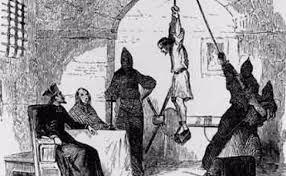 GIRNATA'NIN İŞGALİ (1492) SONRASINDA ENDÜLÜS'TEKİ MÜSLÜMANLARIN ASİMİLASYONU ile ilgili görsel sonucu