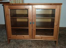 tv cabinets with doors ikea solid pine cabinet with glass doors in port solid wood stand tv cabinet with doors ikea