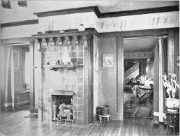 1910 Houses Design 1910 Houses Interior House And Home Design