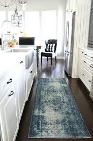 chevron kitchen rug kitchen impressive washable kitchen rugs and runners intended for target pig rug runner chevron kitchen rug