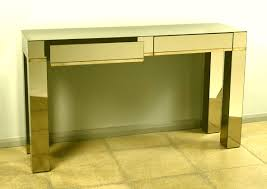 entryway table with mirror. Decorating A Console Table In Entryway With Drawers And Mirror Set Ideas