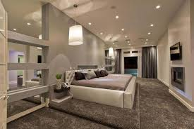 carpet designs for bedrooms.  Bedrooms Wool Carpeting Check Out Video Starring Consumer Advocate Alan Mendelson  From The Best Buys TV Show And Hear What He Has To Say About Carpet Remnants  Inside Designs For Bedrooms