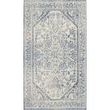 ingenious idea grey blue area rug exquisite ideas safavieh patina light gray reviews and cievi home