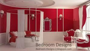 romantic master bedroom design ideas. Romantic Master Bedroom Design Ideas L