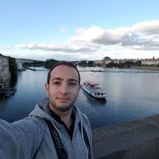 Alexander MONZON | PostDoc fellow | PhD in Bioinformatics ...