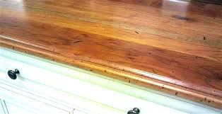 od grain laminate plus look s home depot wood countertops image of