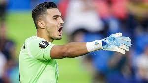Son dakika Trabzonspor haberleri... Uğurcan Çakır Mourinho'nun radarında