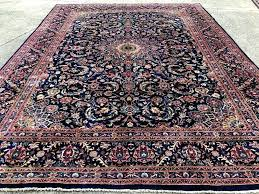 full size of blue persian rug australia large rugs uk wool antique hand knotted oriental made