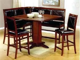 round high top kitchen table sets tall kitchen tables tall kitchen chairs high top kitchen table