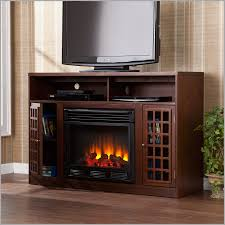 beauteous corner tv stand with fireplace home depot within tall fireplace tv stand limited electric fireplace