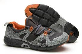 reebok hexalite. reebok hexalite trainers men\u0027s running shoes black/orange (z5768) us sale buy now