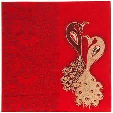 Wedding Card Design Wedding Card At Rs 800 Piece Wedding Cards Id 12894211012