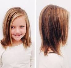 haircuts for 1 year old boys   Hairstyle Artist Indonesia moreover Best 20  Kids girl haircuts ideas on Pinterest   Girl haircuts likewise 15 Year Old Hairstyles   The Latest Trend of Hairstyle 2017 likewise Cute hairstyles with headband   Hair is our crown likewise Cute Haircuts For 12 Year Olds  cute 12 year old hairstyles 10 as well  likewise Best 25  Little girl haircuts ideas only on Pinterest   Girl moreover Best 25  Girl haircuts ideas only on Pinterest   Little girl also Best 13 Year Old Hairstyles Pictures   Best Hairstyles and Wedding additionally Best 25  Haircut for kid boy ideas on Pinterest   Haircuts for likewise Cute hairstyles for 3 year olds   Hair is our crown. on cute haircuts for 10 year olds