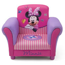 childrens sofa chair toddler recliner chairs toddler stuffed chair upholstered rocking chair personalized baby chair folding rocking