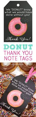 25 Unique Teacher Thank You Cards Ideas On Pinterest Thank You