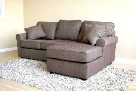 small chaise sofa  design your life