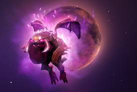 dota 2 news 2017 dark moon event currently live inside the