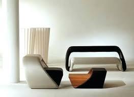 ultra modern furniture. Ultra Contemporary Furniture Modern Office Tables T