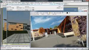 3ds Max Vs 3ds Max Design 3ds Max Design 2013 Interop With Revit Architecture 2013