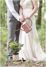 Best 25 West Virginia Wedding Ideas On Pinterest Places To Get