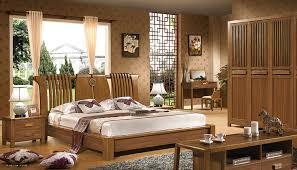 industrial style bedroom set. turkey style industrial wood furniture luxury bedroom set o