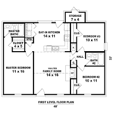 Small Picture Blue Prints For Houses Get inspired with home design and