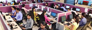 google mumbai office india. Best Hr Consultancy In Mumbai,Recruitment Firms Mumbai, India Google Mumbai Office