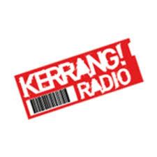 Kerrang Radio Chart Kerrang Radio Dab London Listen Online