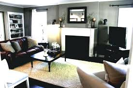 office color combinations. Relaxing Paint Color Living Room Combinations For Colors Home Office S