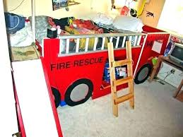 firetruck bedding twin fire fireman sam twin bedding fire truck bedding twin firetruck bedding twin