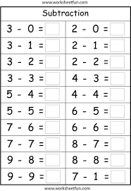 Maths Number Patterns Worksheets - Criabooks : Criabooks