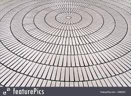 Circle Tiles Photo Of Circle Tiles