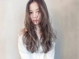 引退まであと半年安室奈美恵さんのようなヘアスタイルを今っぽく楽しもう