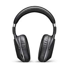 Sennheiser Bluetooth Kulaklık Fiyatları