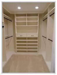small custom closets for women. Closet Design Plans Chic Custom Wadrobe Ideas Small Closets For Women
