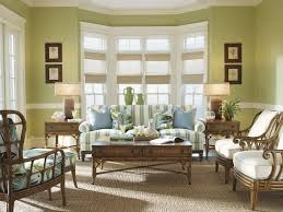 Wicker Living Room Sets Furniture Cozy Beach House Living Room Furniture With Manor House