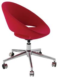 unique office furniture. Attractive Unique Office Chairs Chair Good Furniture I