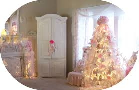 Pink And Gold Bedroom Decor Pink And Gold Home Decor Dcuopost Bedroom Romantic Decoration
