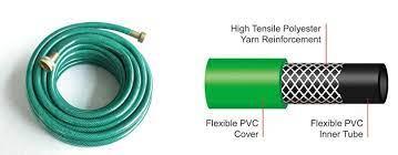 pvc garden hose pvc hose i orient