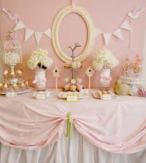 Girl Baby Shower Theme Idea by Frog Prince Paperie - Shutterfly.com
