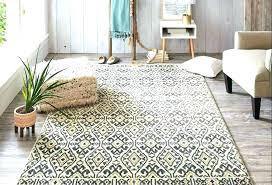 kohls area rugs on home rug