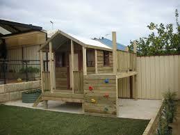 subterranean space garden backyard huts cabins sheds. Banksia 600mm With Side Deck Subterranean Space Garden Backyard Huts Cabins Sheds E