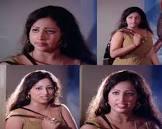 P. Chandrakumar Raktha Sakshi Movie