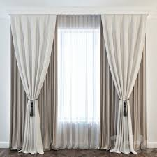 Curtain Design Ideas 2018 Nice 44 Modern Home Curtain Design Ideas More At Https