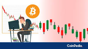 Called mining, individuals or companies. Bitcoin Price May Slip To Lower Levels Will It Bounce Back To Hit 100k