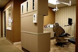 dental office design gallery. Office Design With Modern Furniture : Medical For Dental Health Care Gallery
