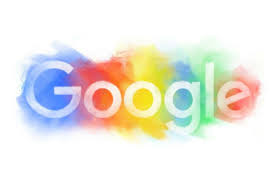 google home page design. design your own google doodle and get it featured on google\u0027s homepage home page