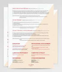 nickel and dimed summary and response essay words essay about nickel and dimed resume for manager accounts