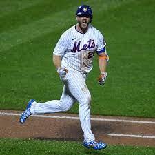 Mets Season Preview: Pete Alonso ...